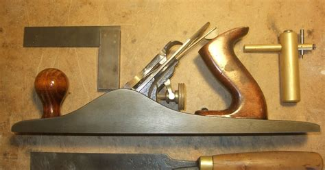 tools wanted woodworking tools wanted uk woodworking projects