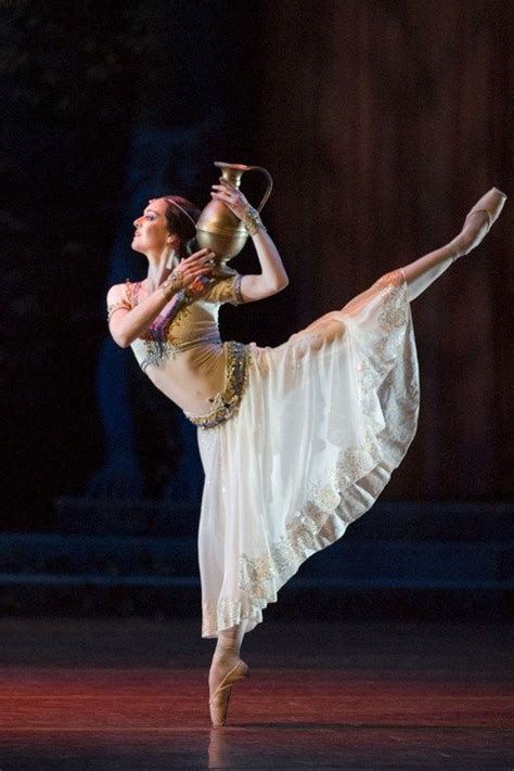 Ballet Beautiful Mat by 19 Best Images About La Bayadere On Theater
