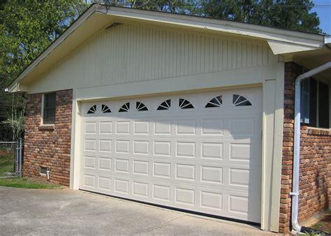 puertas para cocheras precios puertas para cocheras puertas para cocheras modernas