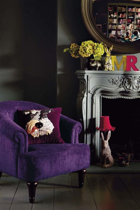 Abigail Ahern Rabbit L by Animal Magic By Abigail Ahern Mad About The House