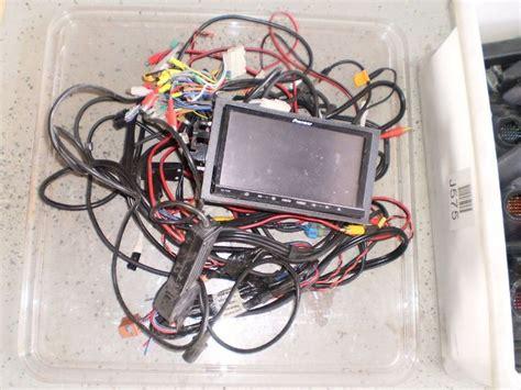 avic z2 diagram wiring elsavadorla