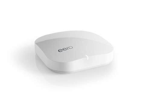 best wifi system best wifi routers for home eero home wifi system tinoshare
