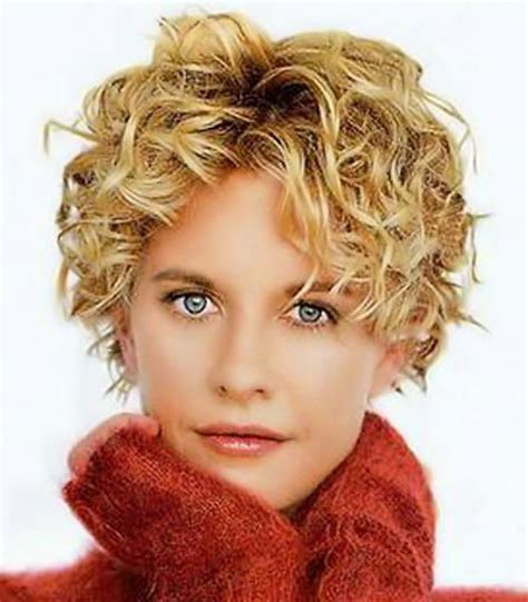 soft curl shaggy hairstyles 20 best short haircuts for fine hair fine short hairstyles