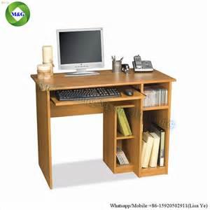 big lots desk big lots computer desk bukit
