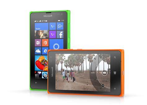 Microsoft Lumia 532 microsoft lumia 532 fiche technique et caract 233 ristiques test avis phonesdata