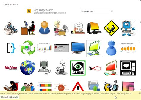 Office 2013 Clipart Free Useless Cliparts Free Clip Free Clip