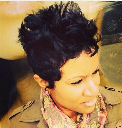 hot atlanta short hairstyles hot hair liketheriversalon in atlanta beauty hair