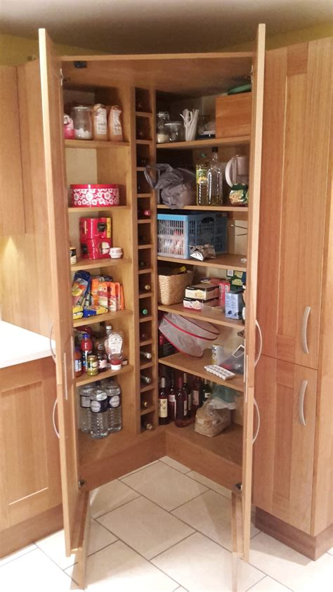 Walk In Larders And Pantries by Kitchen Island Advice Moneysavingexpert Forums Kitchens Advice