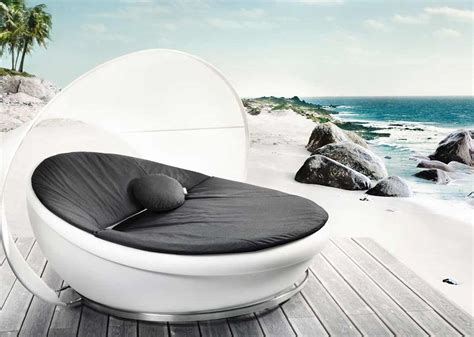 outdoor furniture pool outdoor furniture for swimming pools backyard design ideas
