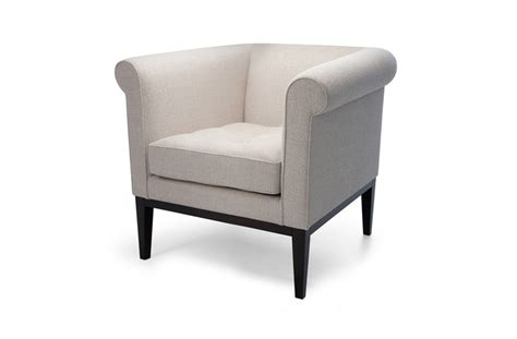 the sofa chair company rubens occasional chairs the sofa chair company