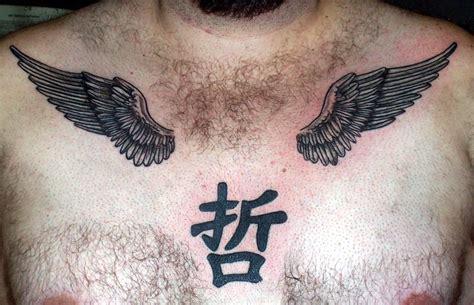 lettere l aquila 86 tatuaggi e disegni di aquile feroci