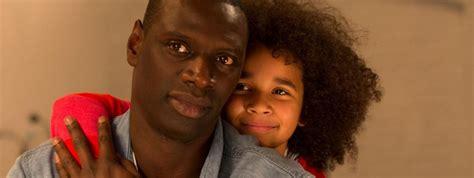 tukif pere baise sa fille tukif pere et filles ces films o 249 la relation entre un