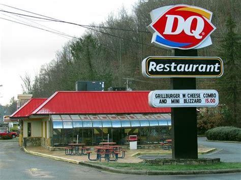bed and breakfast cherokee nc dairy queen cherokee 1137 tsali blvd menu prices restaurant reviews tripadvisor