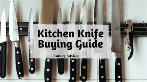 guide to kitchen knives 2018 still confused read this kitchen knife buying guide 2019 cutlery advisor your cutlery advisor