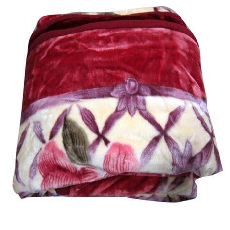 best blankets for bed blanket woolen blankets winter blankets blankets