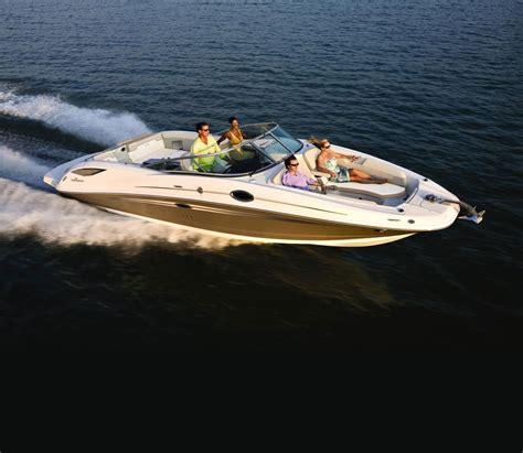 boat trader south florida south florida boat club boat club fort lauderdale miami