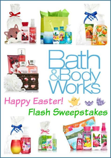 bed bath and body works hours bed bath and body works hours bath body works easter