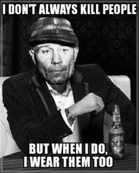 Ed Gein Memes - 1000 images about killer humor on pinterest ted bundy