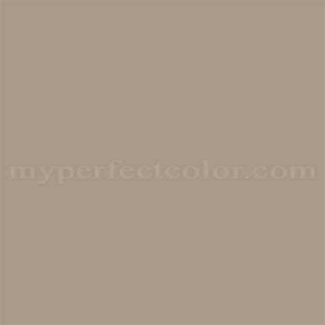 pratt lambert 2291 silver mink match paint colors myperfectcolor