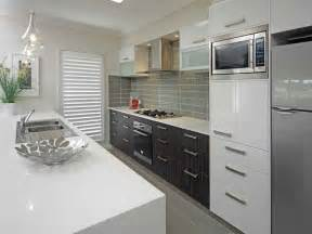 smart kitchen design the most cool smart kitchen design smart kitchen design