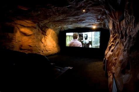 batman cave room the bat cave design concept modern cave
