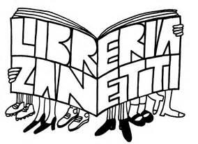libreria zanetti montebelluna rivenditori dei dvd prodotti da epoque