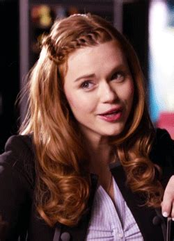 lydia martin hair please notify my if these are yours and you wish for them