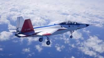 Mitsubishi X-2 Shinshin - Wikipedia X 2