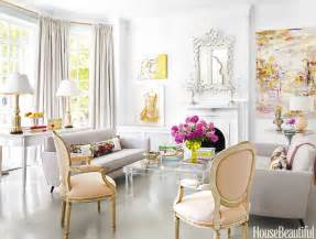 Living Room Decorating Ideas For Homes 10 Living Room Decoration Ideas You Will Want To For