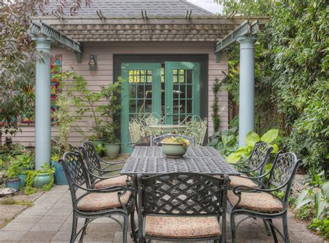 perfect pergola design ideas   garden