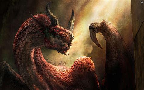 dragons dogma p    hd wallpapers