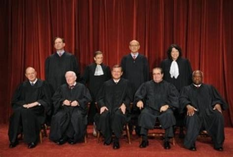 how many supreme court justices sit on the bench how rich are the supreme court justices