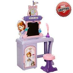 1000 images about laylas bedroom on sofia the