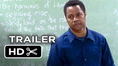 cuba gooding jr king life of a king official trailer 1 2014 cuba gooding