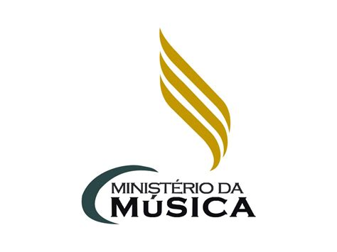 musica da m 250 sica igreja adventista do s 233 timo dia de carmary
