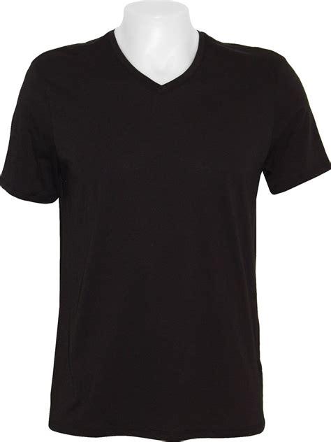 Black V vince v neck t shirt vince v neck t shirt black v neck