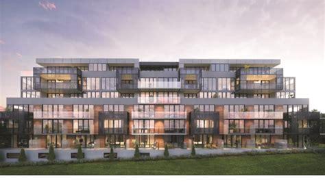 appartment melbourne apartment simple apartments melbourne australia home