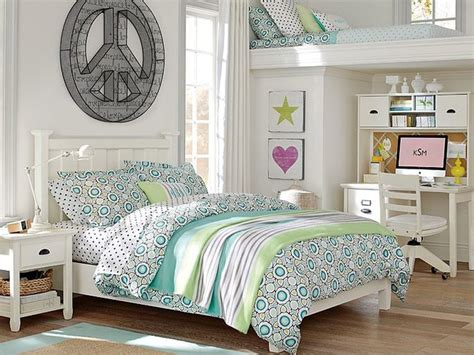 pbteen bedrooms chatham fresh bedroom