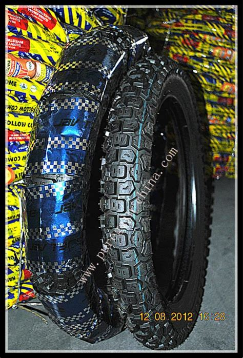 Car Tyres Prices In Kenya by Kenya Motorcycle Tyres Dealers For Malaysia Market Buy