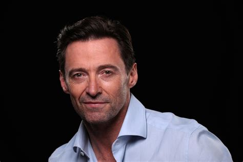 hugh jackman hugh jackman on logan it s time to leave the
