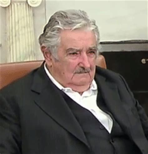 jos mujica wikipedia jose pepe mujica biografia