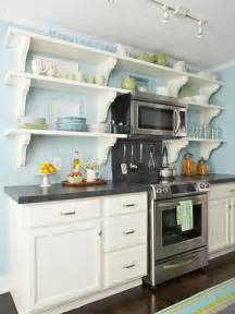 Decor Ideas For Small Kitchen by Best Decorating Ideas Small Kitchen Decorating Ideas