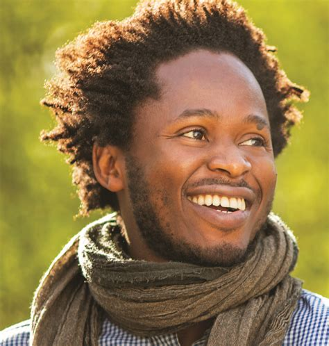 themes in the book a long way gone review radiance of tomorrow by ishmael beah