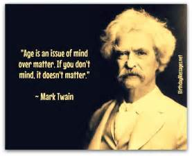 Brainy Quotes On Birthday Funny Birthday Quotes Page 4