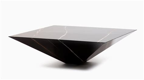 cool ping pong tables would this be the coolest marble ping pong table