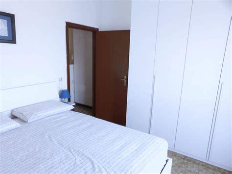 appartamenti mare appartamento estivo in affitto a senigallia con