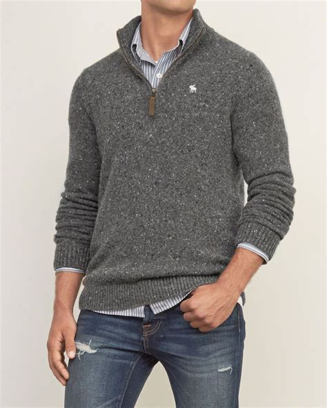 best 25 mens fashion sweaters ideas on pinterest men