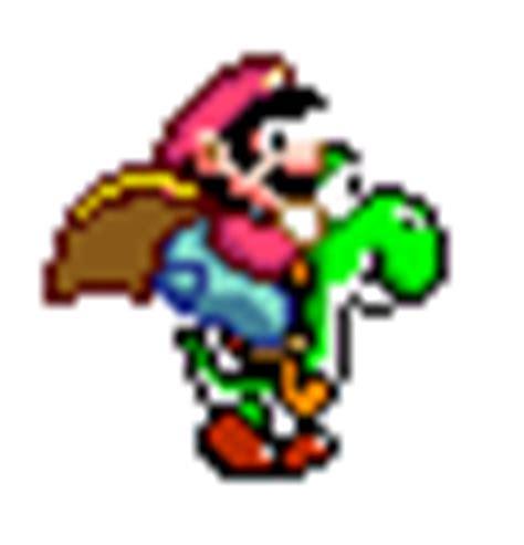 imagenes gif de zootopia imagenes de los personajes de mario bros