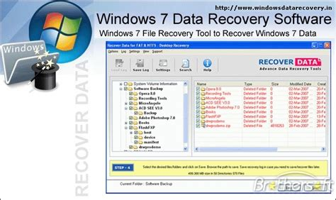 software reset ip1880 windows 7 microsoft office 2010 product key for windows 8 free