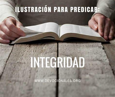 bosquejos y anecdotas o ilustraciones para cumpleaos pdf image gallery ilustraciones cristianas para predicar